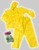 Dri Ducks Lightweight Rainsuit