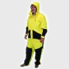 Calcutta Rain Gear